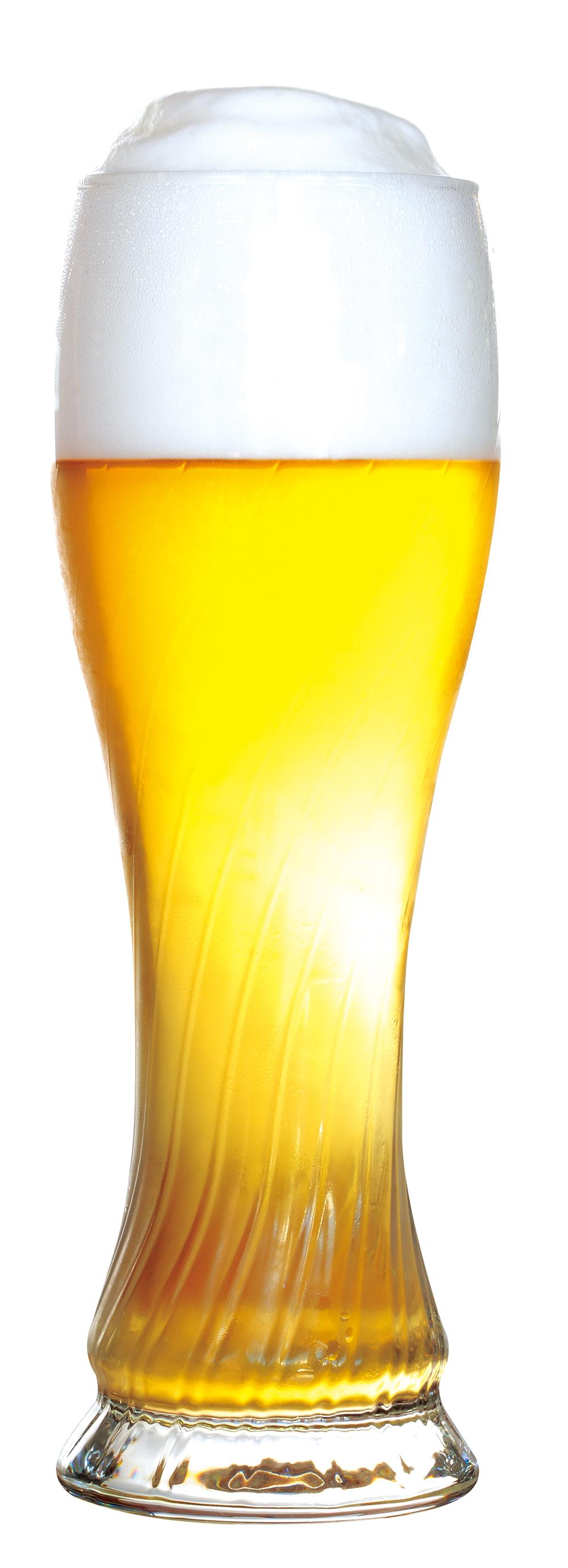 맥주(패스)수정