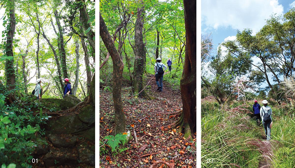 한라생태숲2