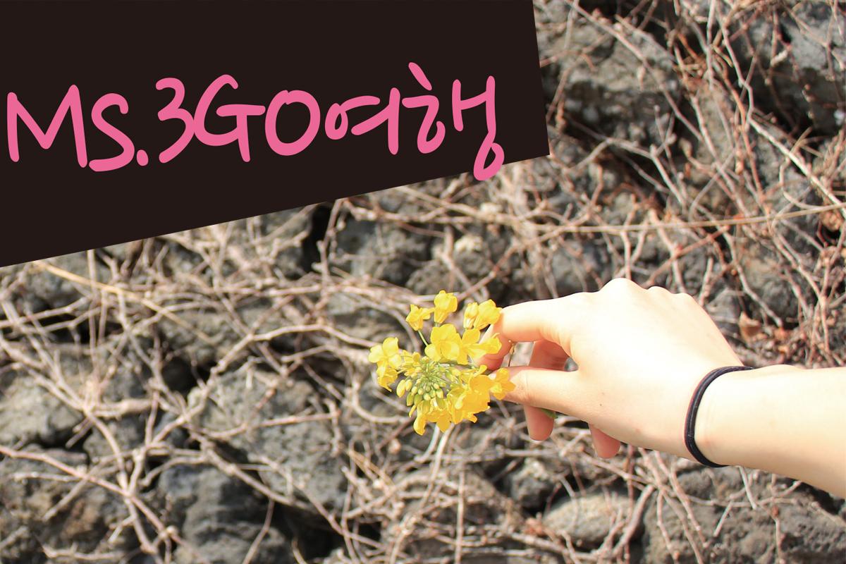 3GO여행-4