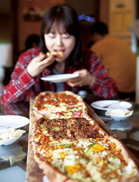 피자굽는돌하르방012