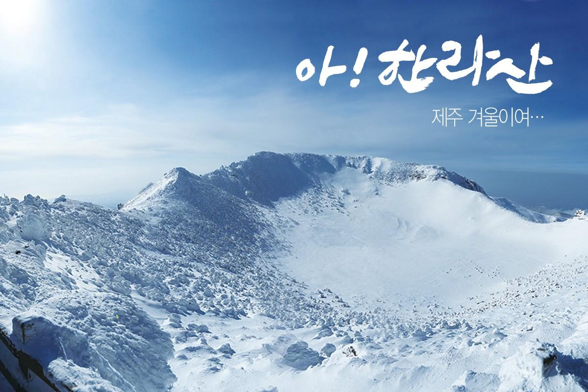 한라산메인 사본