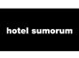 호텔숨오름